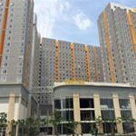 Chính chủ cho thuê Căn hộ CBD Premium Đồng Văn Cống Q2 64m2 2pn giá 9tr/tháng