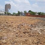 Chính chủ bán đất HXH đường Võ Văn Hát Quận 9, DT 22x35m, giá 26 triệu/m2 (TL), LH 0938334088
