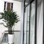 Bán nhà HXH 285/Cách Mạng Tháng Tám q.10, căn duy nhất giá cực tốt S;4x16m