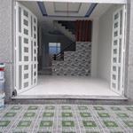 Nhà mới xây  giá chỉ 1,5 tỷ, tặng full bộ nội thất cao cấp.LH 0906766517