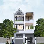 Bán nhà hẻm đường Thành Thái Q10, DT: 4mx17m, 3 lầu, sân thượng, giá cực tốt