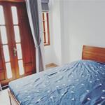 Phòng mới xây Full nội thất Cạnh Vinhome Đường Nguyễn Hữu Cảnh Q Bình Thạnh giá 6tr