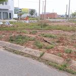 Đất nền Bình Chánh khu dân cư đô thị mới của Nhà nước đang phát triển nhất khu Tây Sài Gòn