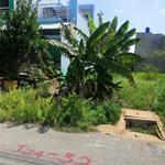 Bán lô đất I24-32, đường 16m, kdc đông, sổ riêng, tiện ích đầy đủ.