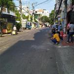 Bán nhà mặt tiền nộ bộ Ba Vân, 5*18m, 3 lầu, giá 12 tỷ, đối diên chung cư Tân Sơn Nhì.(GP)