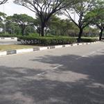 Mở bán đất kế trung tâm hành chính thành phố mới Bình Dương, 850tr/nền