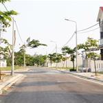 KDC Hai Thành mở rộng - bảo đảm vị trí đẹp, SHR, giá tốt để đầu tư, giá chỉ 900tr/nền