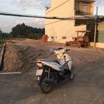 CHOTHUÊ MẶT BẰNG ĐẤT MẶT TIỀN!Mặt tiền đường QL51,xã Phước Tân,TP.Biên Hòa,Đồng Nai.