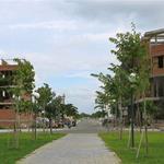 Đất nền khu dân cư hiện hữu, SHR, cơ sở hạ tầng hoàn thiện, MT Trần Văn Giàu