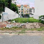 Tôi bán 120m2 đất thổ cư đường Võ Văn Vân-Bình Chánh giá 1.4 tỷ.