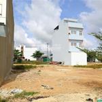 Chủ đầu tư công bố chính thức mở bán 50 lô đất KDC Tên Lửa mở rộng, SHR từng nền, LH: 0909673224