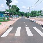 NH Vietcombank thanh lý 28 lô đất TP.HCM đạt chuẩn khu đô thị 5 sao.