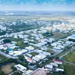 Ngân hàng Quốc tế VIB thanh lý nhanh 39 nền đất khu Tên Lửa 2, giá 9tr/m2 tùy vị trí. SHR
