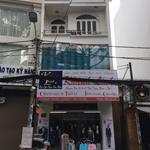 Cần bán gấp nhà MT kinh doanh , Nguyễn Thái Bình , Phường 12 , Q,Tân Bình .