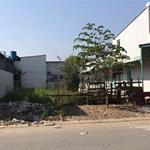 Chính chủ bán 150m2 đất đường Thanh Niên-Bình Chánh giá 1.2 tỷ đường 30m.