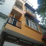 Bán nhà hẻm giá rẻ Cao Thắng,Phường 12,Quận 10,chỉ:8.5 tỷ (thu nhập 30tr/1 tháng).
