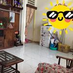 Chính chủ cho thuê căn hộ chung cư 132m2 5pn tại Trung tâm Q5 LH Ms Quân
