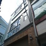 Bán nhà cực đẹp hẻm 2 Mặt tiền Đường 3 tháng 2, Phường 11, Quận 10 - Giá chỉ 9.2 tỷ