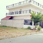 Ngân hàng Sacombank HT phát mãi 39 nền đất và 3 lô góc khu vực đường Trần Văn Giàu