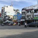 Bán nhà mặt tiền đường Đất Thánh phường 6 Tân Bình tphcm, 4 x12m giá chỉ 8,4 tỷ TL