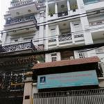 Mặt tiền nội  bộ Khu K300 đường C18, P12 Tân Bình, 80m2 giá 11.5 tỷ ( HB )