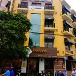 Bán nhà riêng đường Cộng Hòa, P4 Tân Bình 54m2 giá 5.9 tỷ ( HB )