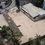 Bán đất nền sổ đỏ giá rẻ, phường Bình Trưng Tây, quận 2. LH chính chủ: 0903352529