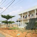 Chính chủ bán đất khu dân cư Tên Lửa 2, có sổ riêng, gần BX Miền Tây