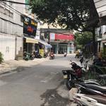 Bán nhà lấy tiền mở rộng KD. MT Lê Văn Huân, TB. DT 4.1x24 nở hậu. Giá 14.5 tỷ TL. Lh 0796456889