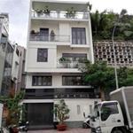 Chính chủ bán nhà mới đẹp Mt Tân Khai, TB. DT 4x19m. KC 4 tầng. Lh 0796456889