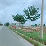Đất liền kề dự án có Khu công nghiệp An Hạ , gần KCN Lê Minh Xuân 3