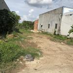 Bán Đất 2 mặt tiền Trần Đại Nghĩa, dân cư đông, tiện KD hoặc cho thuê