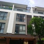 Bán nhà Biệt thự liền kề Hà Đô Centrosa 3/2, Phường 12, Quận 10 – Giá 23 tỷ