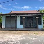 Bán nhà riêng tại đường TL10, DT 112m2, giá 1.2 tỷ. LH: 0909.887.249