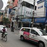 Bán mặt tiền kinh doanh Ni Sư Huỳnh Liên, 4*12m, 3 lầu, giá 8.3 tỷ.(GP)