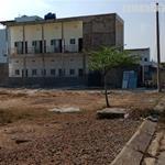 CẦN BÁN ĐẤT XÂY TRỌ- XƯỞNG LIỀN KỀ KCN-250m2- SHR- TL10- BÌNH CHÁNH- DÂN CƯ ĐÔNG
