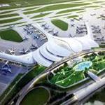 Diamond Airport City. Gần Sân Bay gần cả thế giới