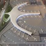 Dự án Diamond Airport City, Pháp Lý Hoàn Chỉnh