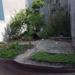 Bán đất nền Vệ tinh Đức Hòa ,sổ hồng riêng Giá chỉ 13 tr / m2