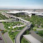 Diamond Airport City.Gần Sân Bay gần cả thế giới