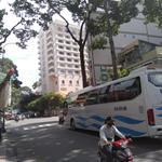 Bán nhà 1 triệu đô la, mặt tiền đường Trần Bình Trọng quận 5