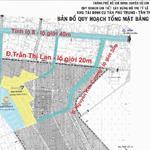 Bán đất nền huyện Củ Chi sổ hồng rièng giá chỉ 650tr