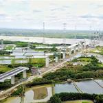 Diamond Airport City đ𝒂̂́𝒕 𝒏𝒆̂̀𝒏 𝒔𝒂̂𝒏 𝒃𝒂𝒚 𝒒𝒖𝒐̂́𝒄 𝒕𝒆̂́.Ngay khu dân cư hiện hữu