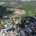 Ngân hàng Agribank bảo lãnh đầu tư dự án Golden-City Tân Quy chỉ với 650 tr .LH 0941617944