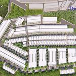 Đầu tư ngay chỉ 680tr/nền đất thị trấn Tân Quy, liền kề Centre Mall LH: 0931.254.268