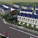Dự án đất nền Diamond Airport City ,đất gần sân bay gần cả thế giới