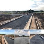 Mở bán 200 nền đất ngay trung tâm xã thị trấn Củ Chi, cơ hội vàng cho khách đầu tư