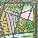 Golden City Tân Quy, sổ hồng riêng, xây dựng tự do, thanh toán theo tiến độ, 660tr/nền 80m2