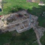 Đất nền liền kề TTTM Centre mall,SHR,XDTD,Giá chỉ 620tr,Ngân hàng hỗ trợ 50%,079 242 2939