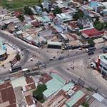 Mở bán dự án đất nền Golden City Củ Chi - Giá chỉ từ 16tr/m2, chiết khấu ngay 1 cây vàng